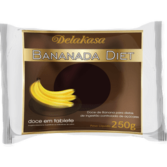 BANANADA-DIET-TABLETE