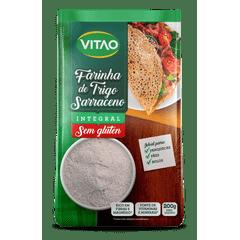 Farinha-de-trigo-Sarraceno-Integral