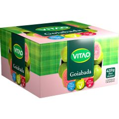 GOIABADA-BOX-432G