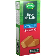 DOCE-DE-LEITE-DISPLAY-54G