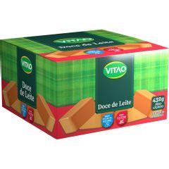 DOCE-DE-LEITE-BOX-432G
