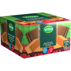 DOCE-DE-LEITE-CHOCOLATE-AMARGO-BOX-528G