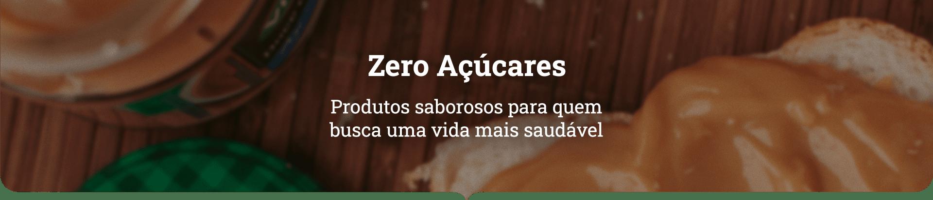 zero-acucar
