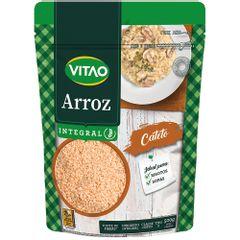 Arroz-Integral-Cateto---500g-