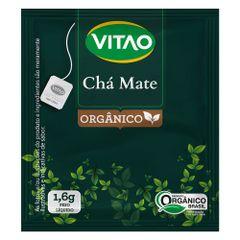 CHA-MATE-SACHE-ORGANICO-16G_FRENTE
