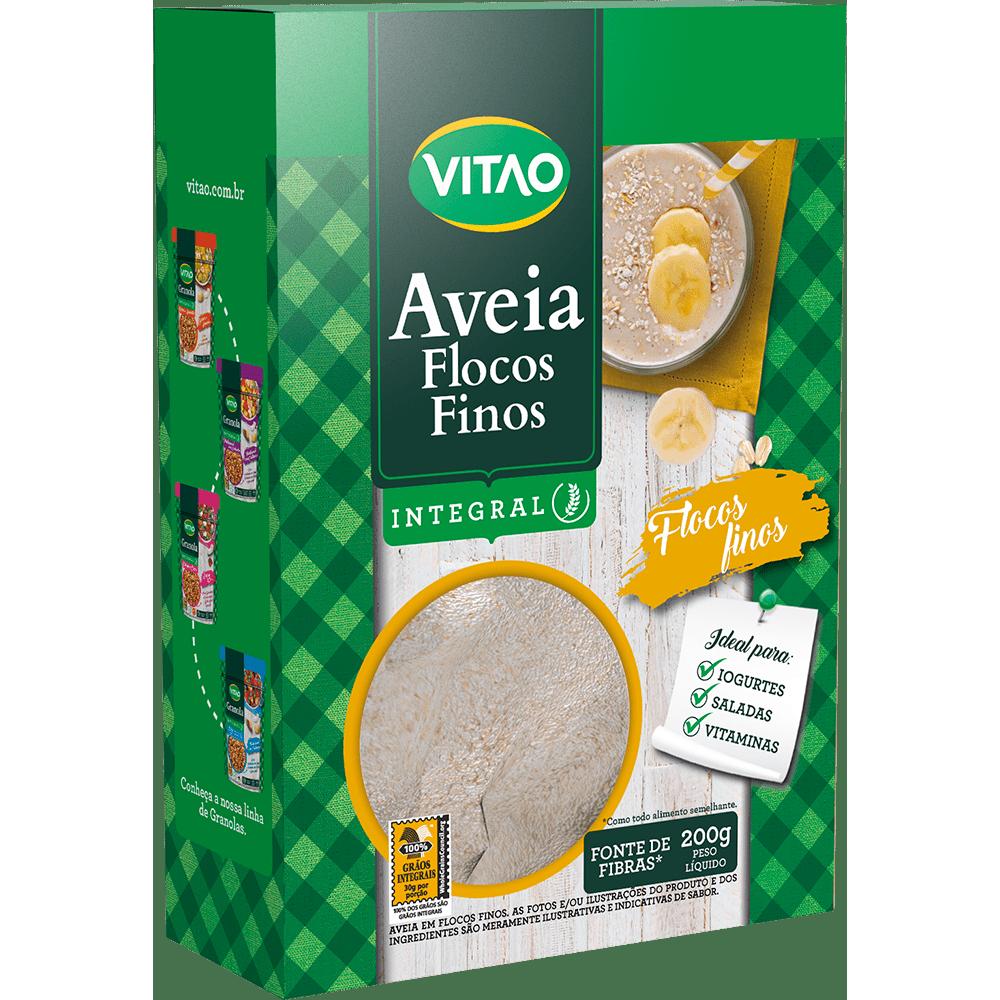 AVEIA-FLOCOS-FINOS-BOX-200g_FRENTE