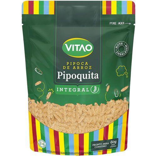 PIPOCA-DOCE-DE-ARROZ-INTEGRAL-60G_FRENTE