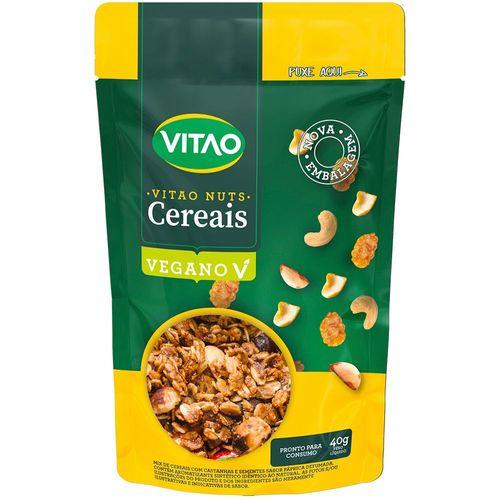 VITAO-NUTS-MIX-DE-CEREAIS-40G_FRENTE