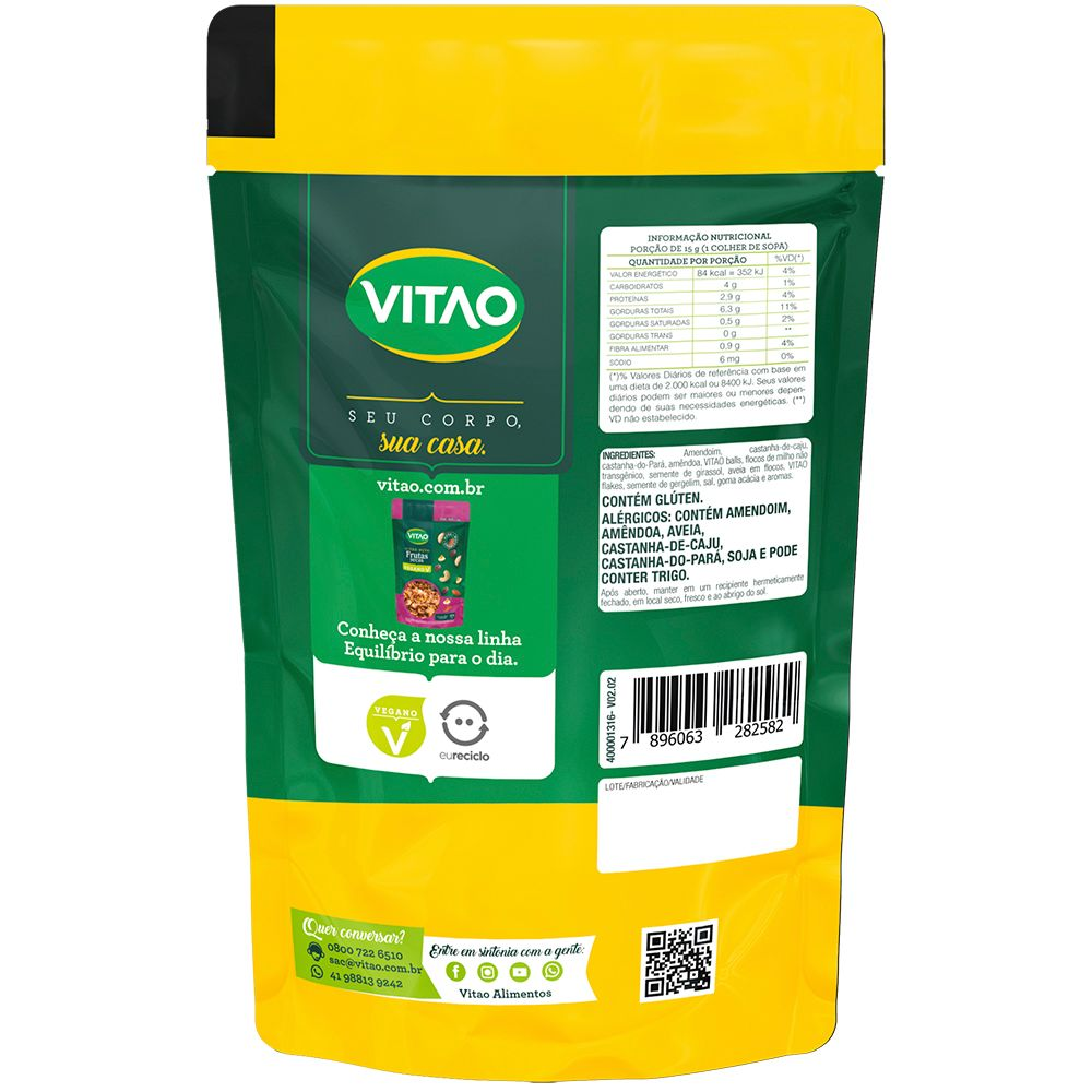 VITAO-NUTS-MIX-DE-CEREAIS-40G_VERSO