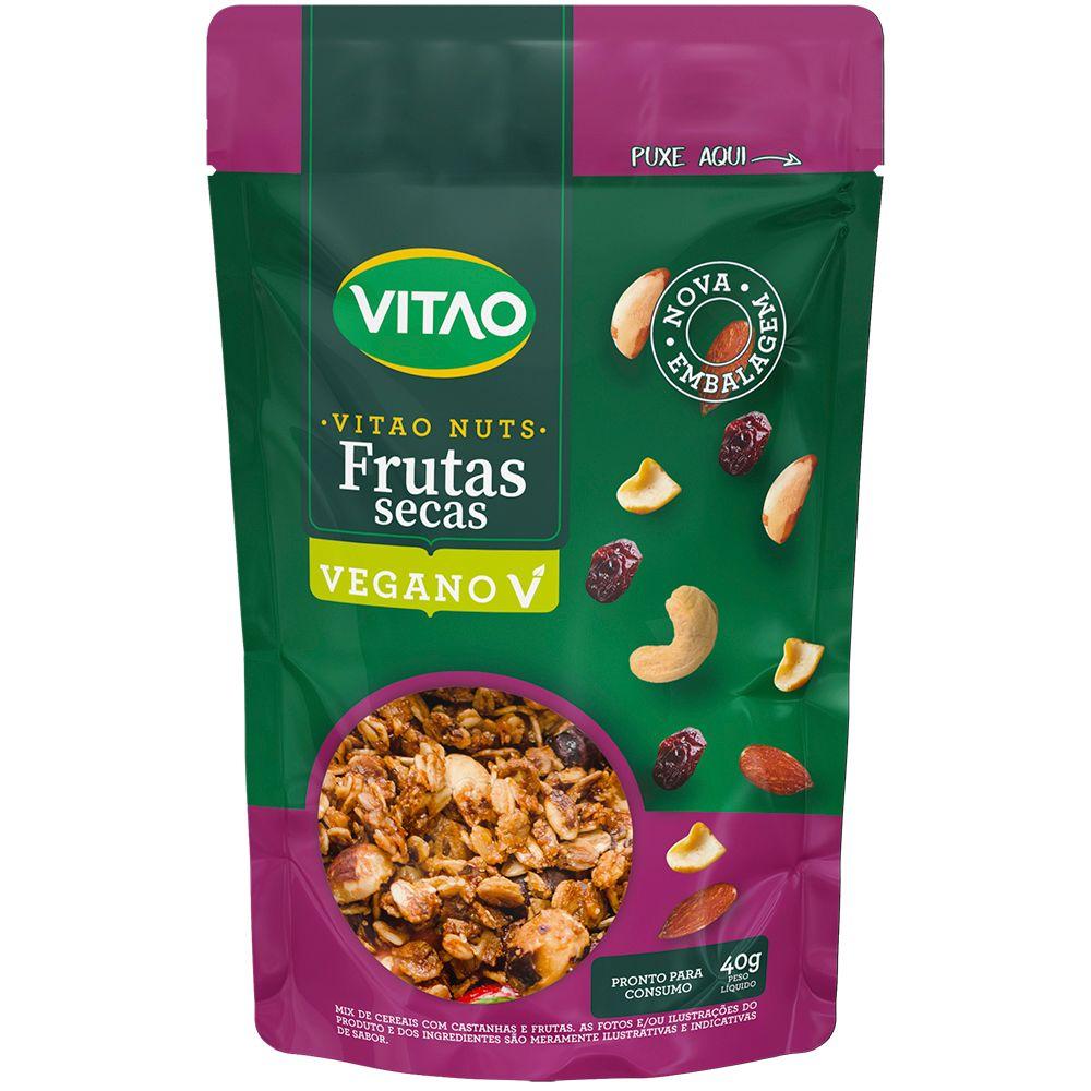 VITAO-NUTS-SALGADO-COM-FRUTAS-SECAS-40G_FRENTE
