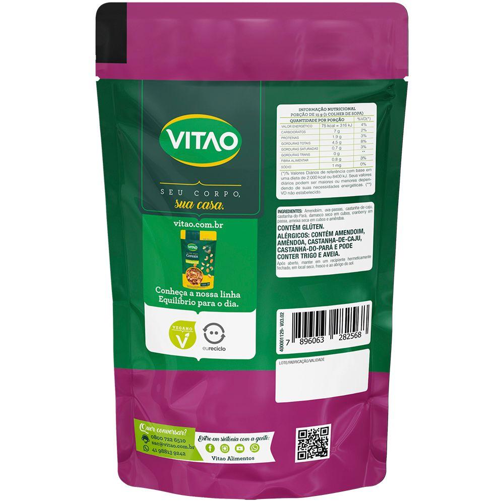 VITAO-NUTS-SALGADO-COM-FRUTAS-SECAS-40G_VERSO