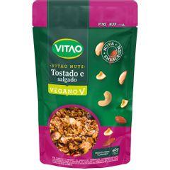 VITAO-NUTS-TOSTADO-E-SALGADO-40G_FRENTE