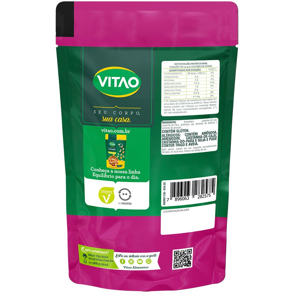 VITAO-NUTS-TOSTADO-E-SALGADO-40G_VERSO