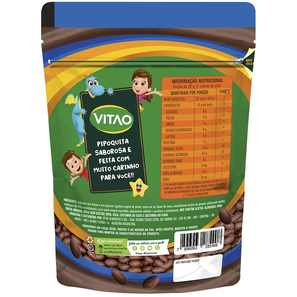 PIPOCA-DOCE-ARROZ-ZERO-COBERTURA-CHOCOLATE-50G_VERSO