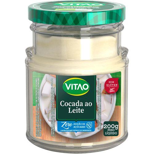 COCADA-AO-LEITE-ZERO-200G_FRENTE