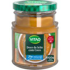 DOCE-DE-LEITE-ZERO-COCO-200G_FRENTE