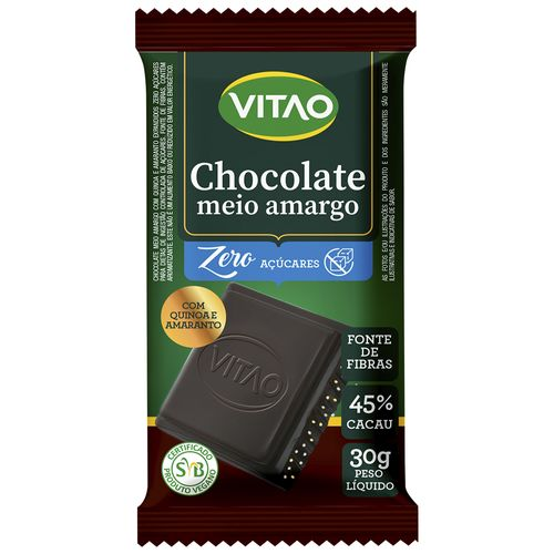 CHOCOLATE-MEIO-AMARGO-QUINOA-AMARARANTO-ZERO-30G_FRENTE