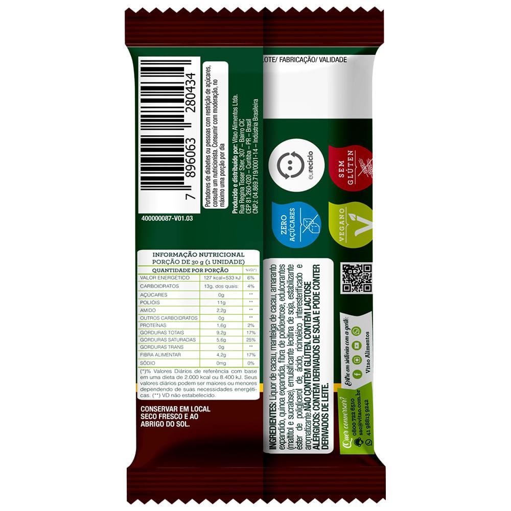 CHOCOLATE-MEIO-AMARGO-QUINOA-AMARARANTO-ZERO-30G_VERSO