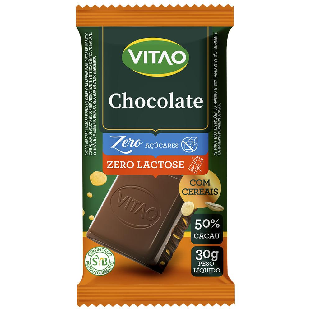 CHOCOLATE-SEM-LACTOSE-CEREAIS-ZERO-30G_FRENTE
