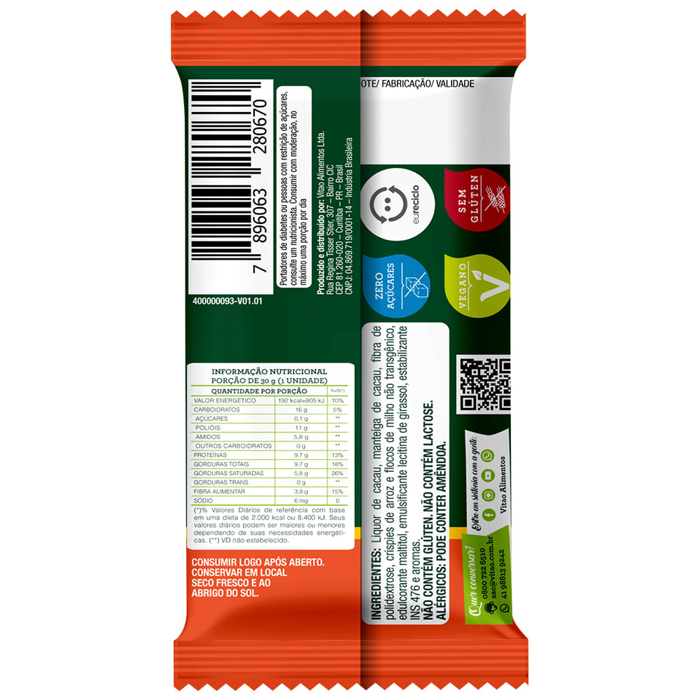 CHOCOLATE-SEM-LACTOSE-CEREAIS-ZERO-30G_VERSO