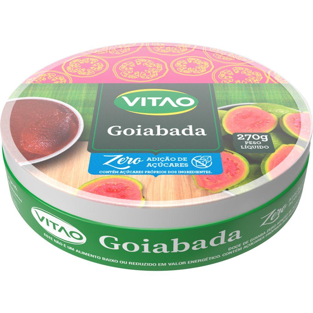 GOIABADA-ZERO-POTE-270G_FRENTE