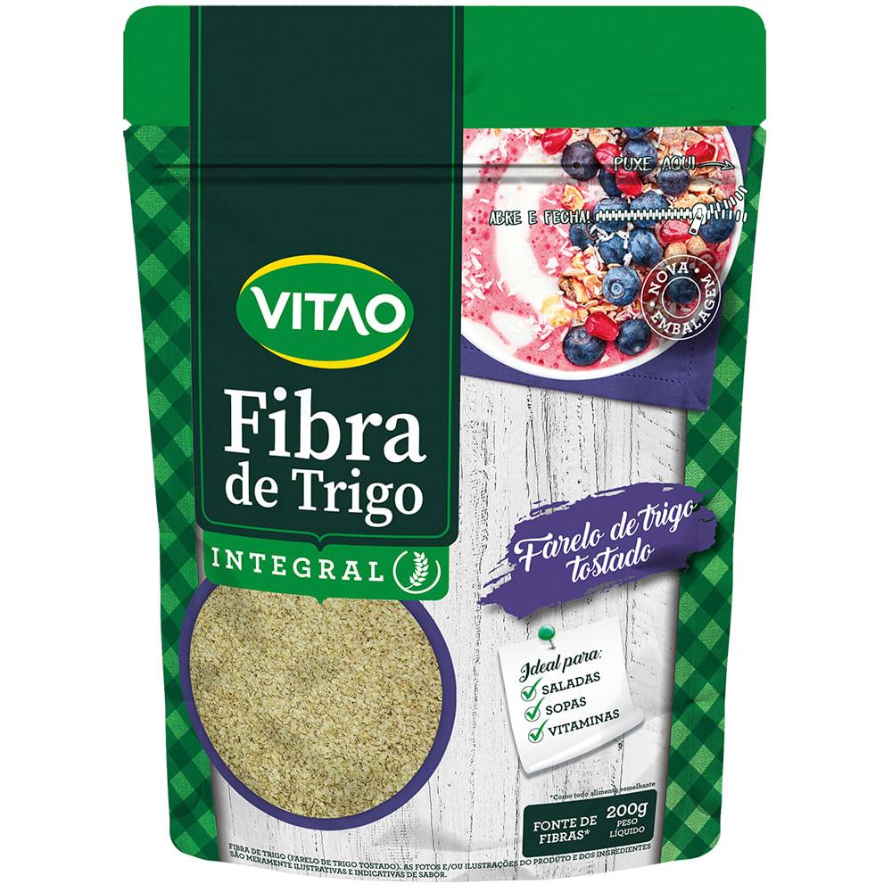 FIBRA-DE-TRIGO-200G_FRENTE