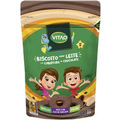 BISCOITO-DE-LEITE-COB-CHOCO-KIDS