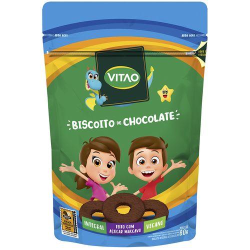 BISCOITO-DE-CHOCO-KIDS