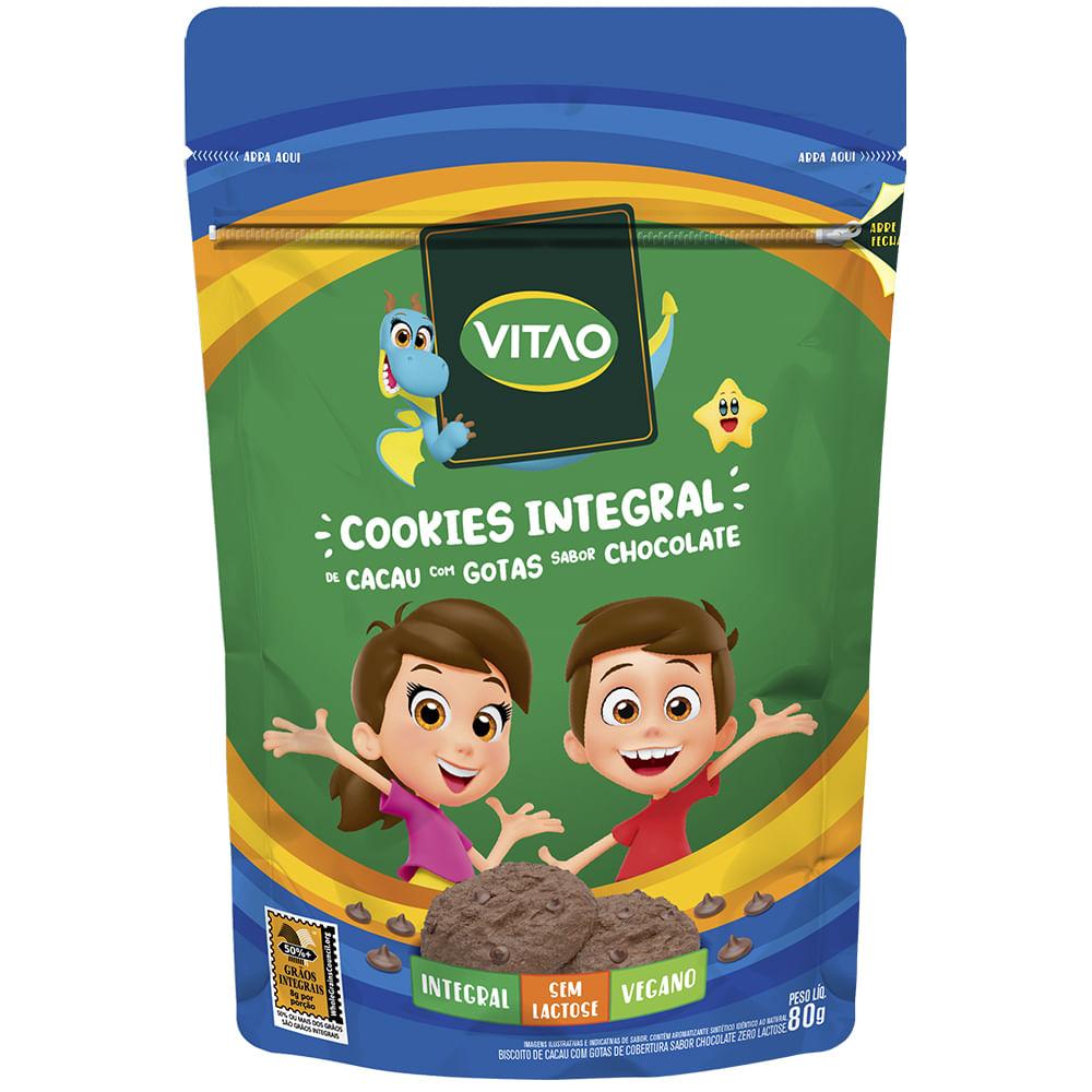 COOKIES-INTEGRAL-CACAU-KIDS-80G-FRENTE
