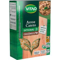 ARROZ-CATETO-INTEGRAL-ORGANICO-500G_FRENTE