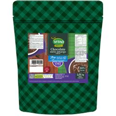 Chocolate-Meio-Amargo-Whey-Proteico-Kibbled-101kg_frente