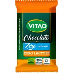 CHOCOLATE-MONODOSE-SEM-LACTOSE-7G_FRENTE
