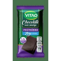CHOCOLATE-PROTEICO-WHEY-MEIO-AMARGO-ZERO-30G_FRENTE