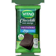 CHOCOLATE-PROTEICO-VEGANO-MEIO-AMARGO-ZERO-30G_FRENTE